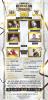REVEILLON 2018 ORIENTAL A LYON AU CRYSTAL RECEPTION special COMEDY