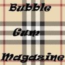 Photo de x-The-Bubble-Journal-x