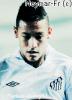 neymar-fr