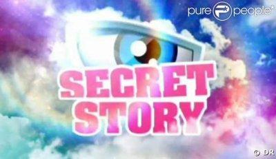 Secret Story ... Saison 3
