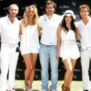 Photo de TeenAngels-Forever