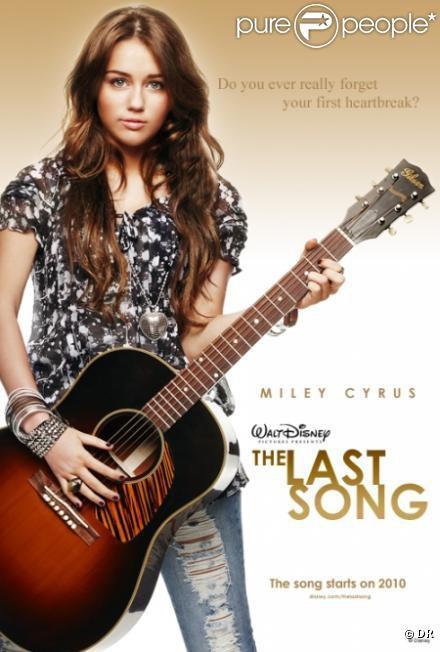 the last song (la dernière chanson) <3 [amour, drame]