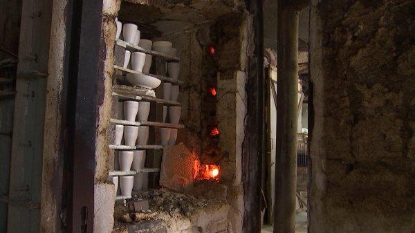 la fete de la poterie ces fini