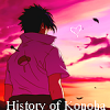 History-Of-Konoha