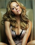 Photo de mariah-pop47