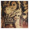 Lovato-Dev