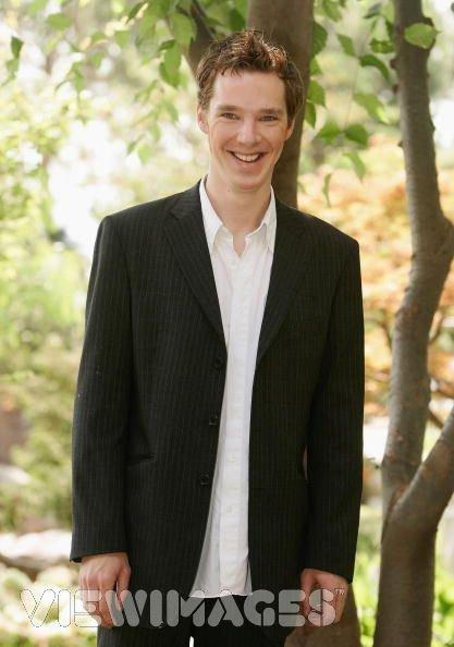 Benedict Cumberbatch <3 _ <3