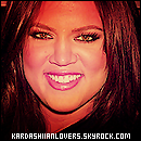 Photo de KardashiianLovers