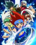 Photo de beyblade354