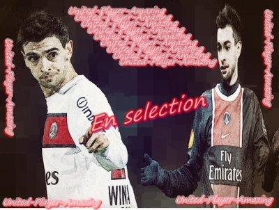 En Selection
