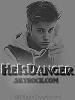 HeIsDanger