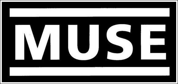 MUSE I