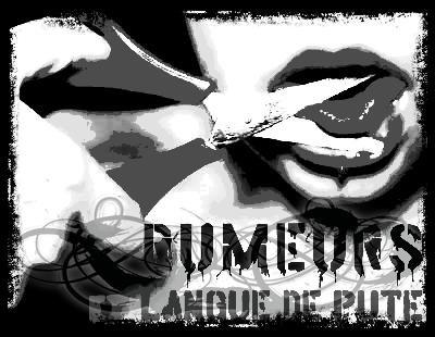 Rumeur ....