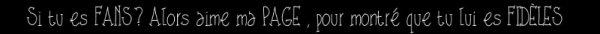LUCKY : Premier Extrait de son 4ème Album