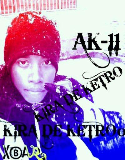 AK#1 (2011)