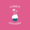 Liberty-Cupcakes