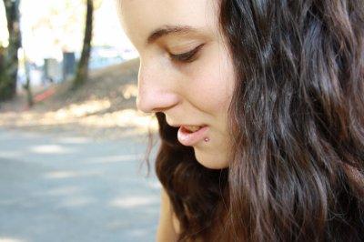 """"""" Rêve, comme si tu vivais éternellement. Vis, comme si tu allais mourir aujourd'hui."""" [♥]"""
