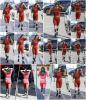 29/12/18 : Selena G. a été vue arrivant à son cours de pilate à West Hollywood, en Californie.  Selena Gomez a ensuite été photographiée quittant son cours de pilate avec une amie. Pour la tenue, je lui met un bof!