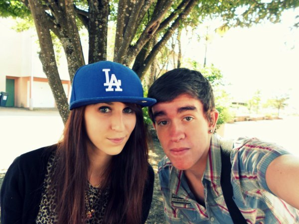 Quentin ♥