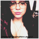 Photo de Stella-HudgensNew