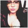 Stella-HudgensNew