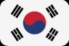 Les Proverbes Coréens.