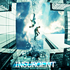 InsurgentMusic