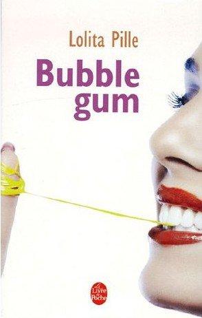 (¯`•..•¯`• ..-> Bubble gum <-..•`¯•..•`¯)