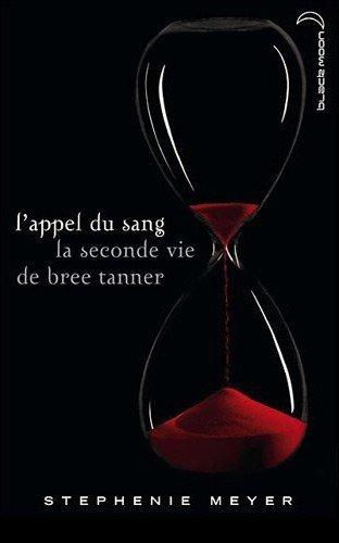 (¯`•..•¯`• ..-> L'appel du sang : la seconde vie de Bree Tanner <-..•`¯•..•`¯)