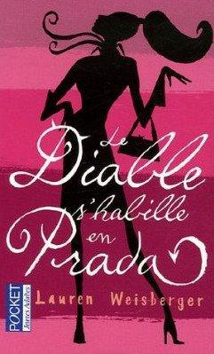 (¯`•..•¯`• ..-> Le diable s'habille en Prada <-..•`¯•..•`¯)