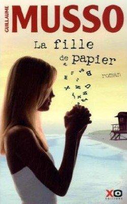 (¯`•..•¯`• ..-> La fille de papier <-..•`¯•..•`¯)