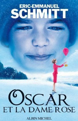 (¯`•..•¯`• ..-> Oscar et la dame rose <-..•`¯•..•`¯)