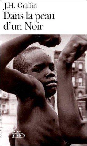 (¯`•..•¯`• ..-> Dans la peau d'un Noir <-..•`¯•..•`¯)