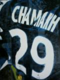 Photo de Chamakh-officiel-29
