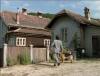Lieux de tournage Kommissar Rex - Maison de Moser, puis de Brandtner / Filming locations Moser's then Brandtner's house