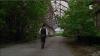 Lieu de tournage Kommissar Rex - La mort de Moser (saison 4 épisode 4) / Filming location Mosers Tod (staffel 4 folge 4)