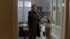 Lieux de tournage Kommissar Rex - Appartement de Moser (2) / Filming locations - Moser's apartment (2)