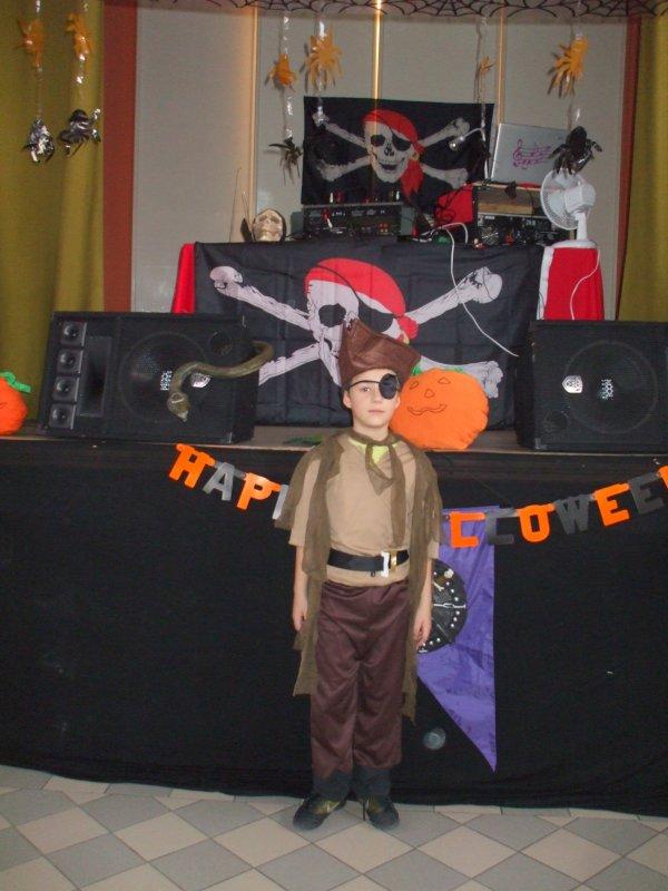 halloween 29 octobre2011