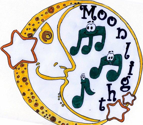 Blog de moonlight59600