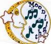 moonlight59600