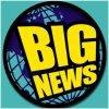 News-Stars18