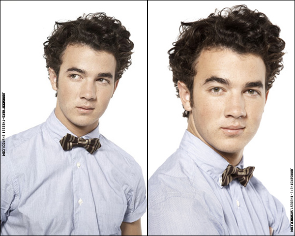 Photos 2009 Je vous présente des photoshoots de Kevin Jonas, photographiée  par « Dan Hallman for Time Out New York »
