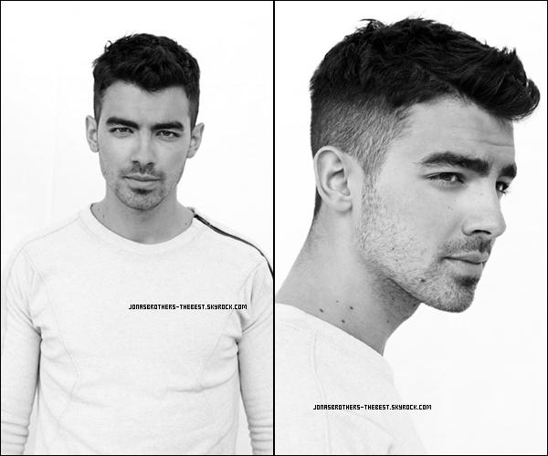 """Photos 2011 Je vous présente trois photos de Joe Jonas, pour le magazine """"Vanidad Shooting"""", photographiée par un photographe dont je n'ai pas réussis à trouver le nom :/"""