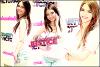 ***  ◊ VIC-JUSTICE.skyrock.com | Ta meilleure source sur l'actu' de la talentueuse Victoria Justice !  ***