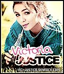 Photo de Vic-Justice-skps0