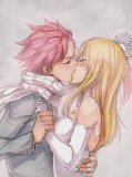 Photo de fictionfairy-tails