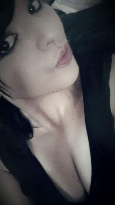 une nouvelle photo de moi! 😘😘😘