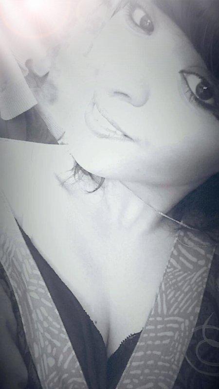 Je suis détendu! 😘😘