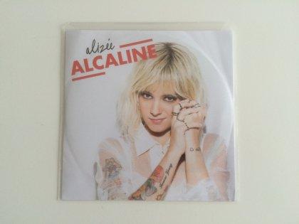 Alcaline (2014)