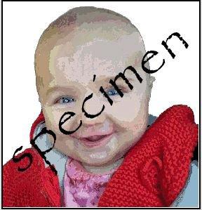 594#Portrait Elyna